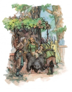 http://wiki.aerie.ru/images/thumb/0/05/Half-Elves_of_the_Yuirwood.jpg/240px-Half-Elves_of_the_Yuirwood.jpg