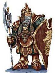 http://wiki.aerie.ru/images/thumb/7/74/Shield_dwarf.jpg/180px-Shield_dwarf.jpg