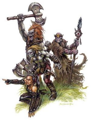 http://wiki.aerie.ru/images/thumb/a/a1/Orcs.jpg/300px-Orcs.jpg